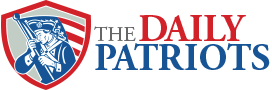 The Daily Patriots